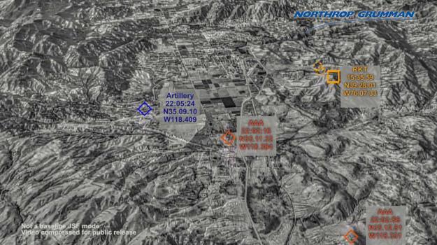 f-35-ground-fire