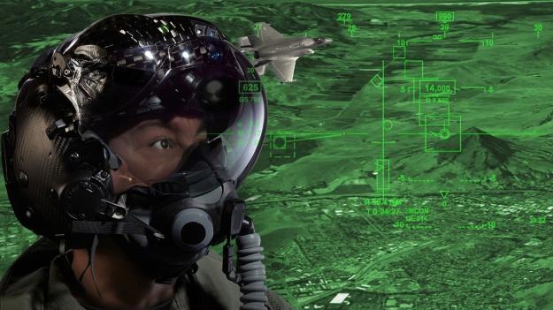 F-35-Helmet-with-Symbology_1920x1080px