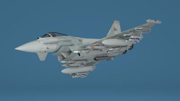 Kuwait-Typhoon-1-706x398