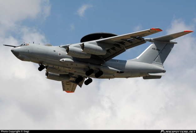 kw-3552-indian-air-force-beriev-a50-ei_PlanespottersNet_103147