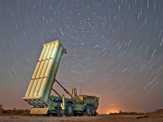 meet-americas-thaad-one-of-the-worlds-most-advanced-missile-defense-systems-that-has-china-spooked