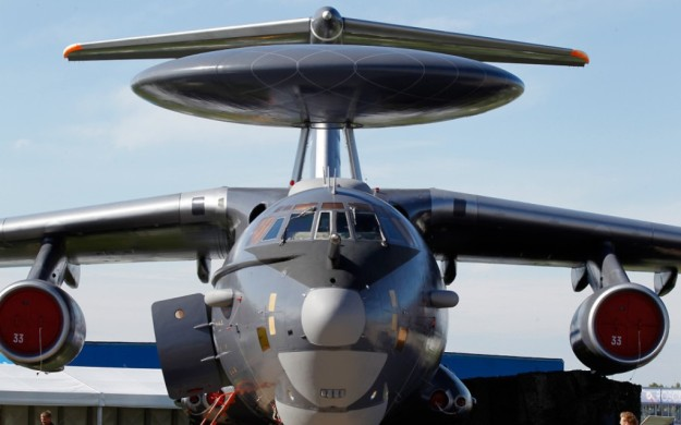 russian-a-50-mainstay-airborne-warning-and-control-system-awacs-export-china-india-aesa-pesa-7