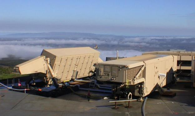 second-ballistic-missile-defense-radar-deployed-in-japan