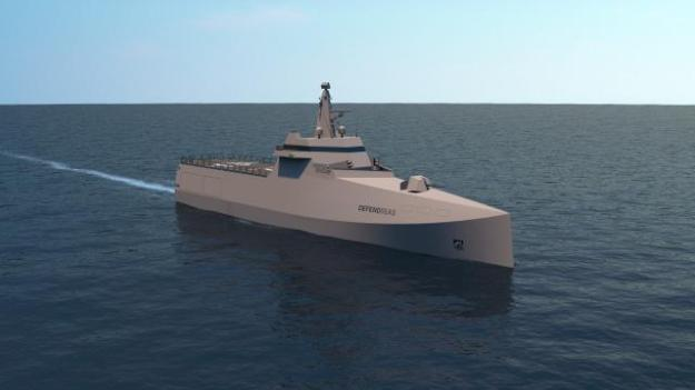 stx-devoile-son-projet-de-corvette-defendseas_1