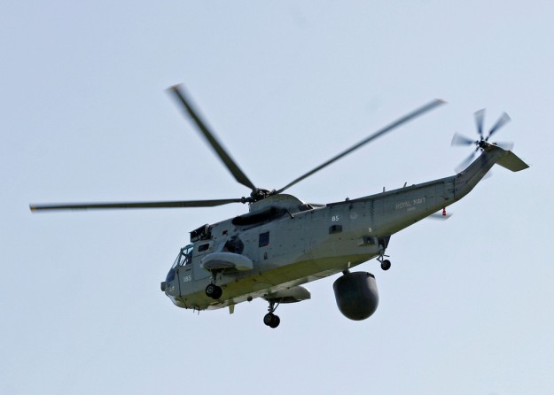 xv656-westland-sea-king-asac7-rnas-culdrose-royal-navy-2-xl