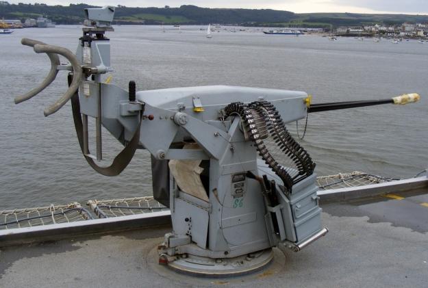 20mm_gun