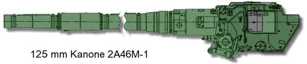 2a46m-1