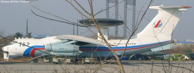a-50i1