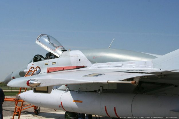 airforce_ru_mig-29smt_028