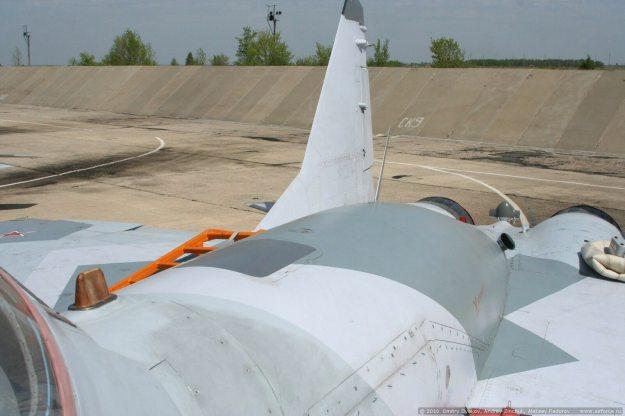 airforce_ru_mig-29smt_035