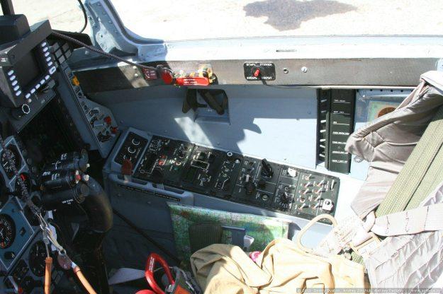 airforce_ru_mig-29smt_069