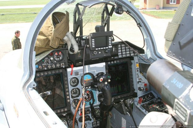 airforce_ru_mig-29smt_070