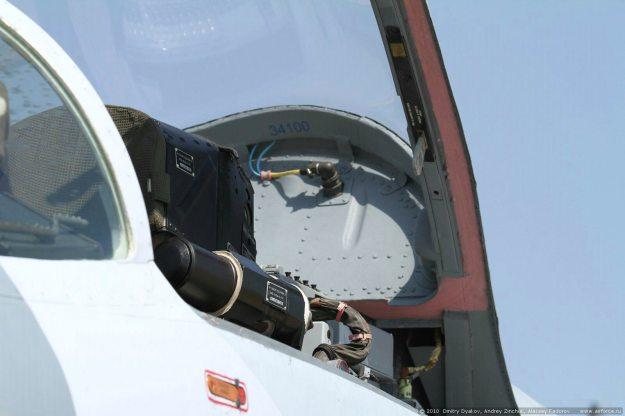 airforce_ru_mig-29smt_163