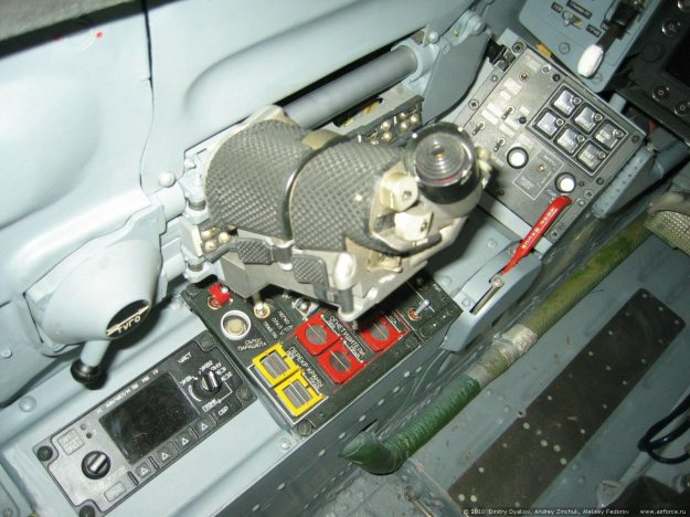 airforce_ru_mig-29smt_217