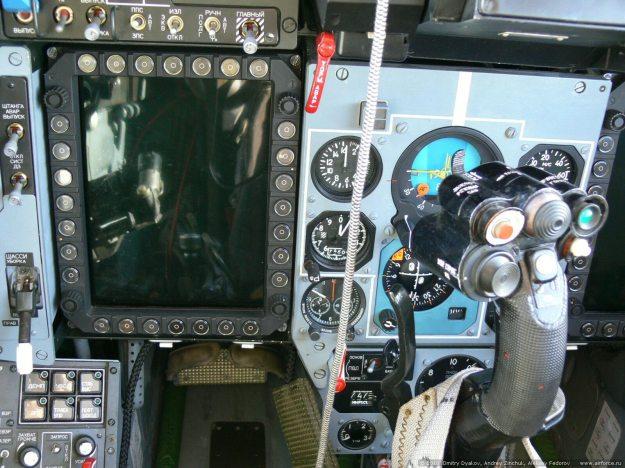 airforce_ru_mig-29smt_221