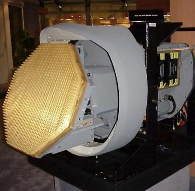 APG-79-AESA-1A