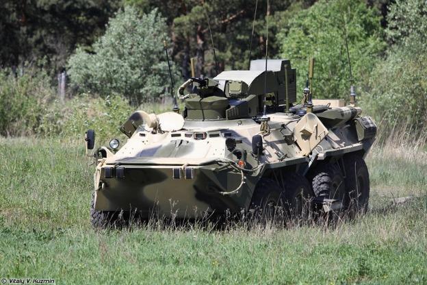 bpdm-typhoon-m-russian-counter-sabotage-combat-vehicle-1