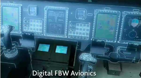 davisdigitalfbw-pic-600