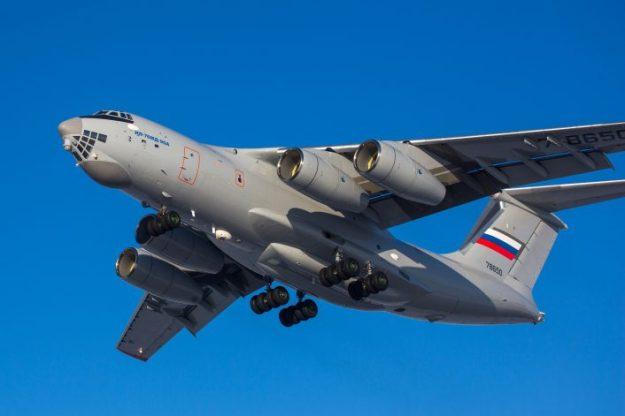 Il-76MD-90A-78650-706x471