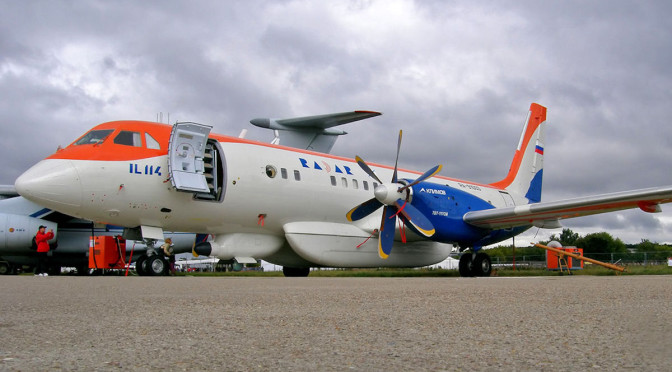 il114radar2007dmitryterekhov-672x372
