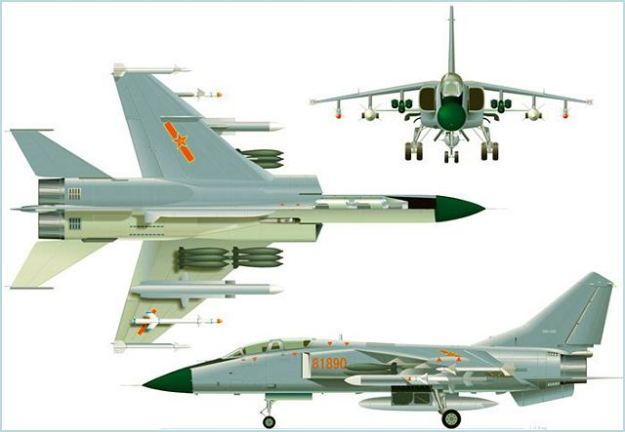 jh-7_xian_fbc-1_flying_leopard_fighter_bomber_aircraft_china_chinese_air_force_line_drawing_blueprint_002