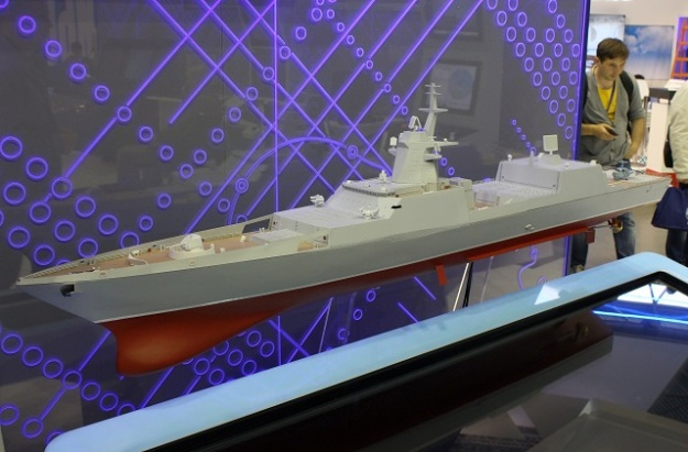 Upgraded_project_22350_frigate_Russia_IMDS_2017