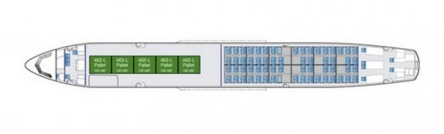 a330-mrtt-10-upper-deck-740x225
