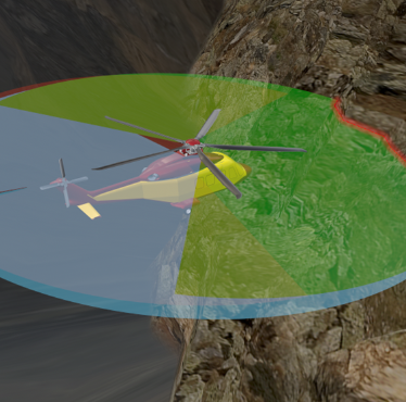aw139_LIDAR_OPLS_mountainscene_S