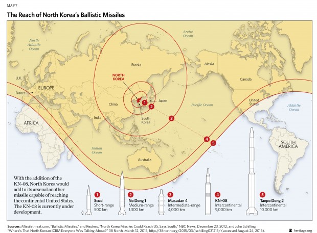 [Image: ms-2016-north-korea-missiles-map-620x457...;amp;h=503]