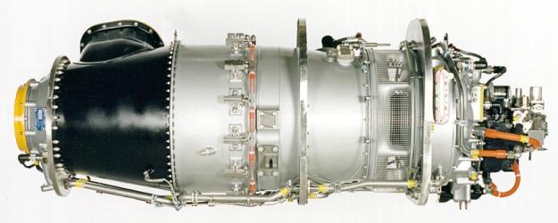 pt6a-overhaul