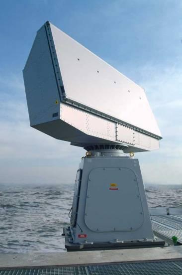 trs-3d-naval-radar