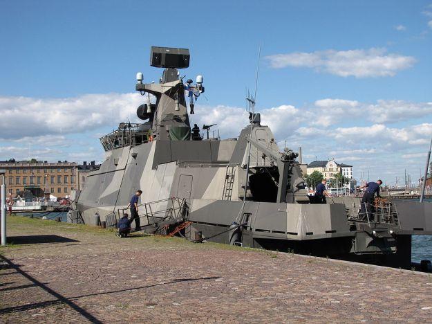1024px-Missile_boat_Pori_stern