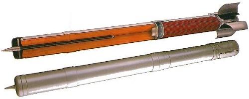 220mm-tos-1a-rocket