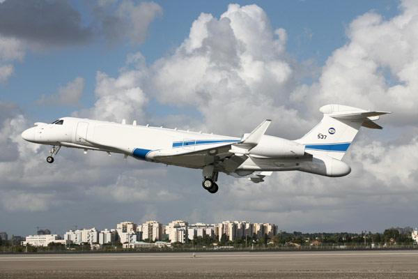 3-caew-aircraft