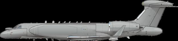 aircraft_caewsingapore