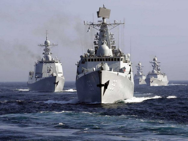 chinese-destroyer-military-pla