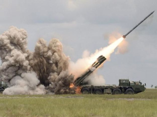 russian-bm-30-rocket-test-fire_zps1ebf1e0b