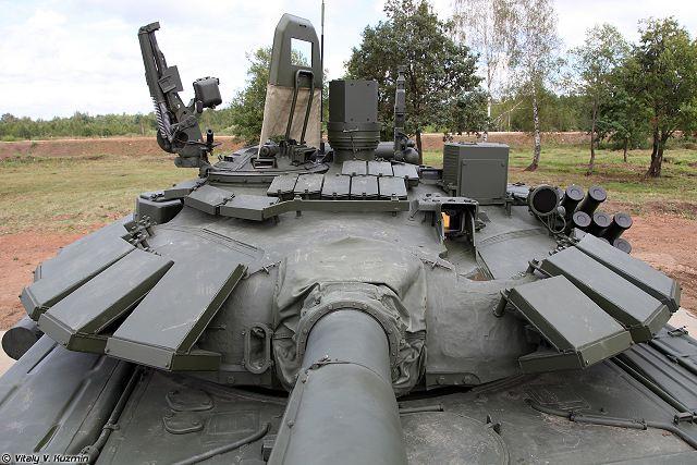 t-72b4_t-72b3m_main_battle_tank_mbt_russ