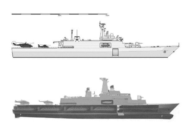 type071-11