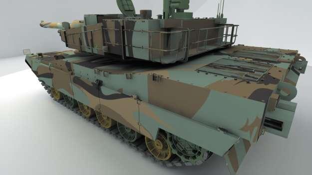xk2_tank3_p03