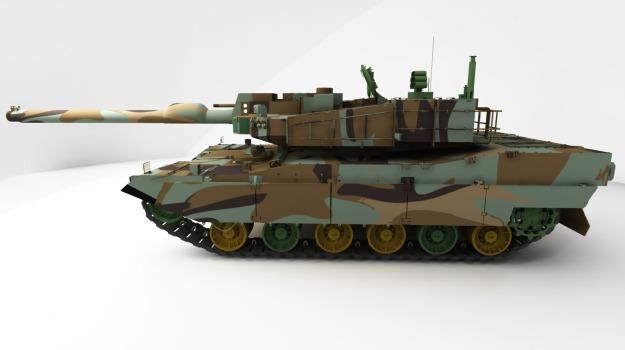 xk2_tank3_p06
