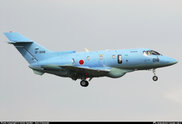 12-3018-japan-air-self-defence-force-jasdf-raytheon-u-125a-hawker-800sm_PlanespottersNet_518335