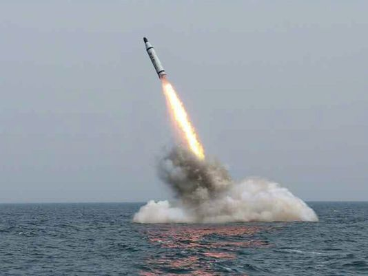 5_9-ballistic-missileunderwater-sinpo