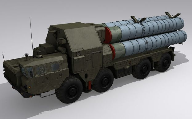 800px-S-300PS_1