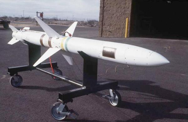 agm-45-1
