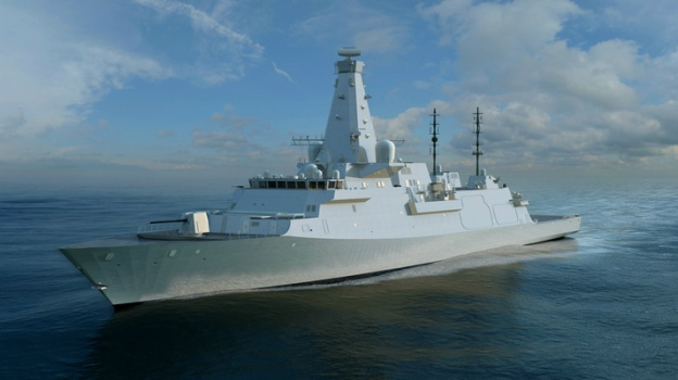 Bae_systems_official_gcs_release