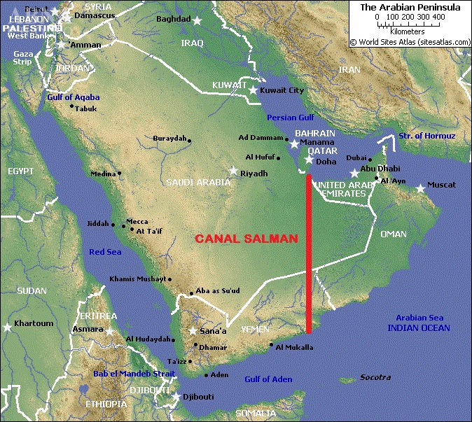 Maps Update 14121056 Uae Geographical Map Physical Map of – Map of Uae and Saudi Arabia