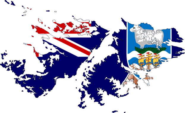 Flag-map_of_the_Falkland_Islands_svg_