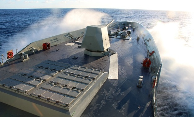 RAN_AWD_Hobart_successfully_completes_Sea_Acceptance_Trials_1