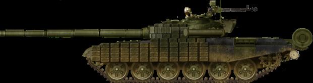 T-72B-Kontakt-5_ERA